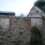 Renovation and Restoration